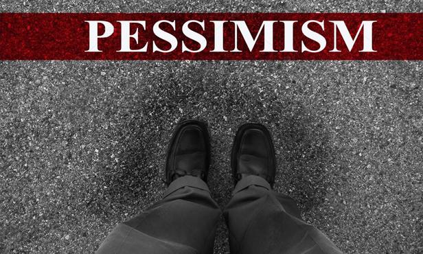 Pessimism Rules